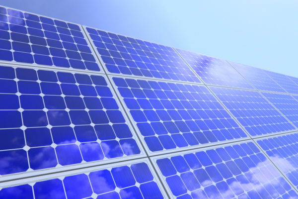 Solar-Anlage_6